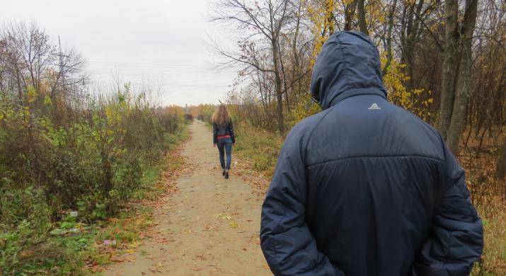 Гражданин Чкаловского района Нижегородской области обвиняется визнасиловании работницы фермы