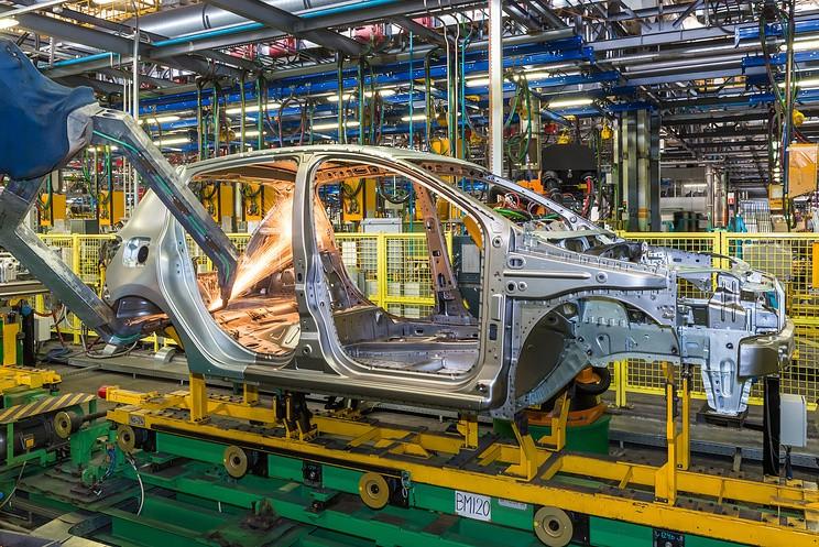 «АвтоВАЗ» непланирует проводить новые сокращения персонала