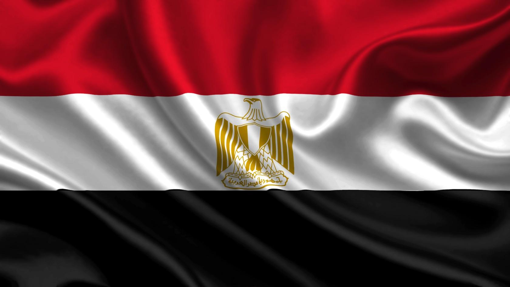 МИДРФ: россиянам вЕгипте следует быть осмотрительными