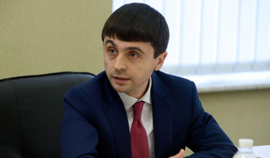 В государственной думе прокомментировали позицию Ксении Собчак поКрыму
