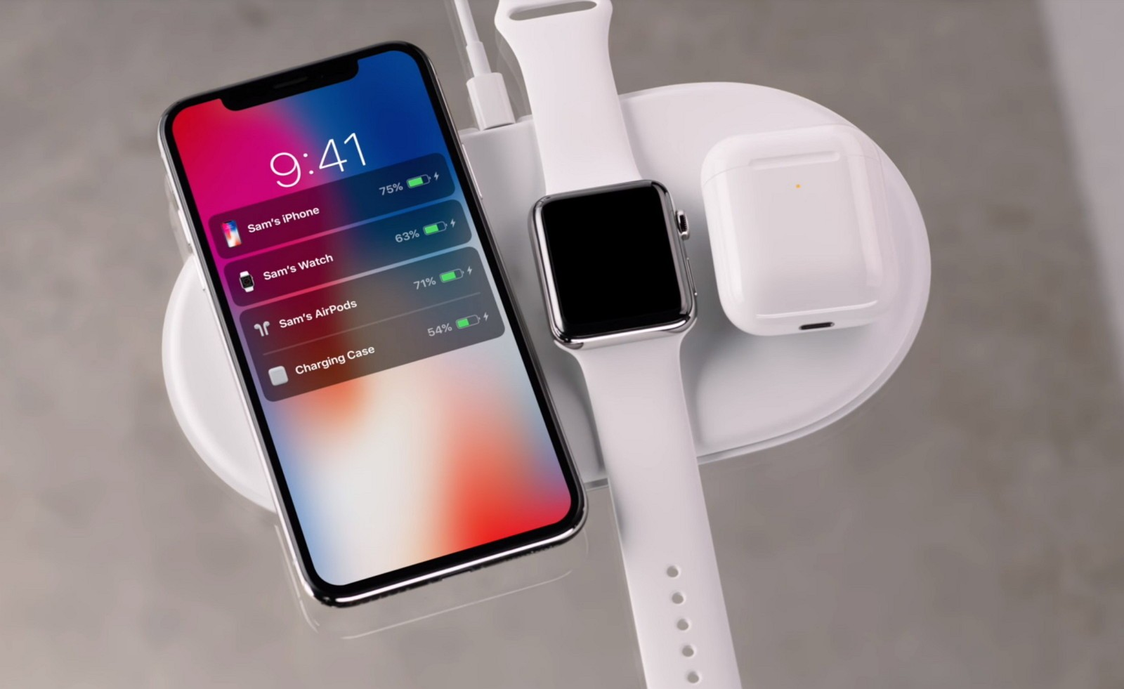 Поставки iPhone X будут вдвое ниже планируемых Apple