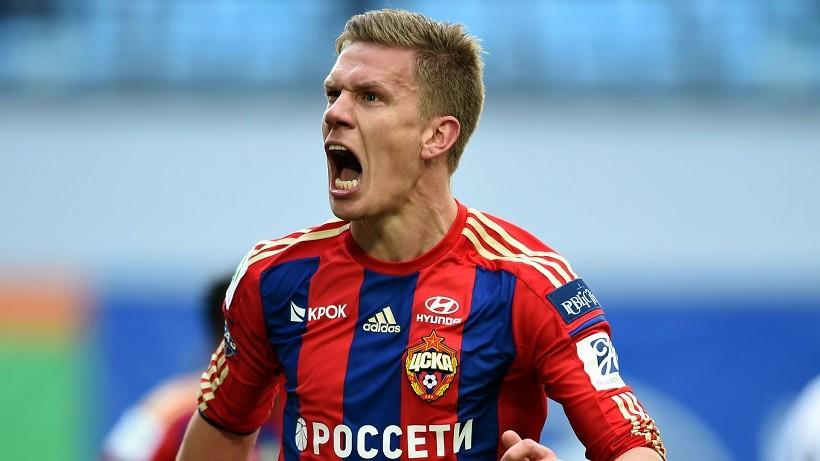 Матч «Зенит»— ЦСКА могут перенести из-за смены газона стадиона «Санкт-Петербург»