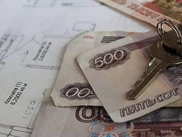ВРостове налог наимущество вырастет в 4 раза
