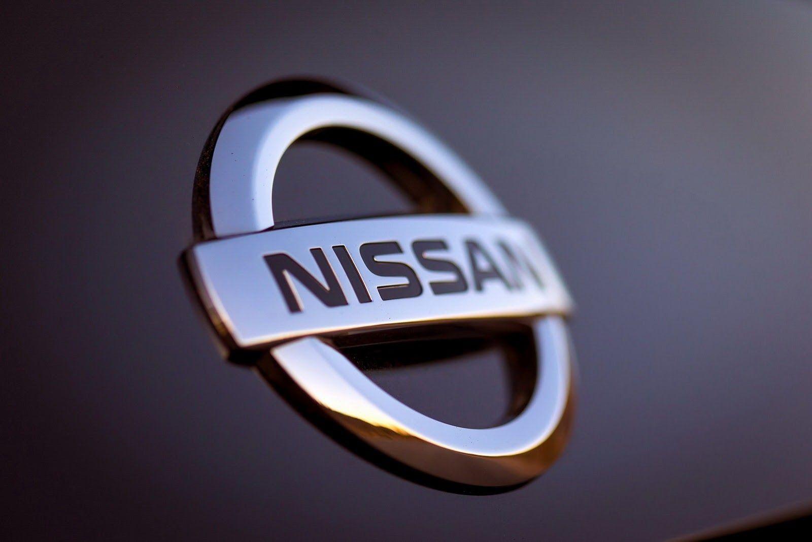 Ниссан отзывает еще свыше 38 тыс. авто