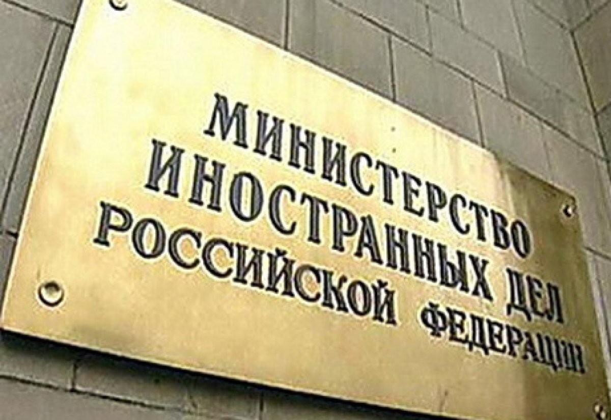 ЦИК несчитает слова Собчак оКрыме основанием для отказа врегистрации