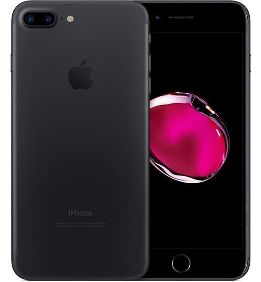 В Российской Федерации резко упала стоимость iPhone 7 допсихологической отметки— Это рекорд