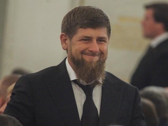 Песков высказался опокушении надепутата вКиеве— Это все русофобия