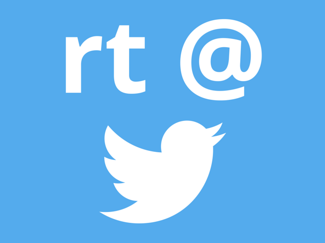 Кремль прокомментировал решение социальная сеть Twitter запретить рекламу ваккаунтах русских RTиSputnik