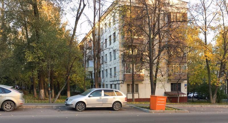 Оранжевые баки сощебнем появятся на дорогах столицы