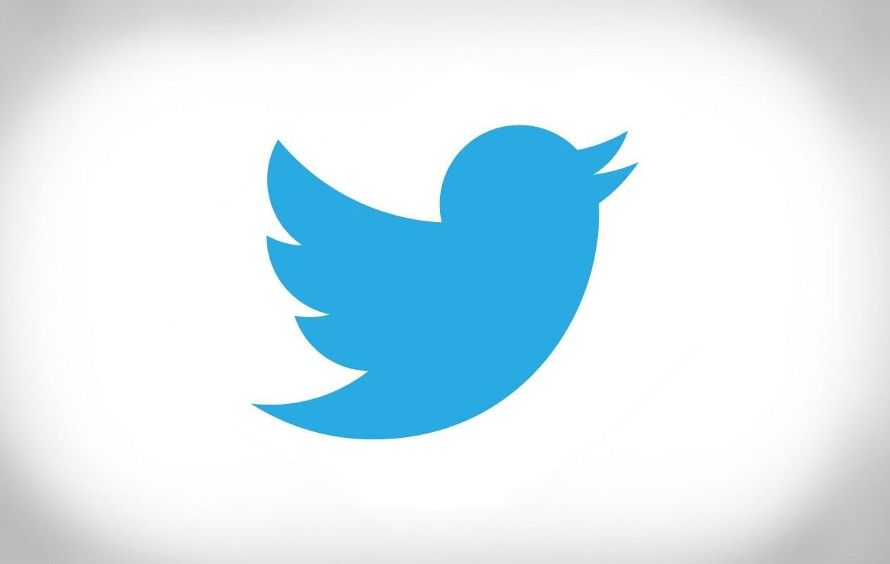Twitter запретил Russia Today и Sputnik размещать рекламу