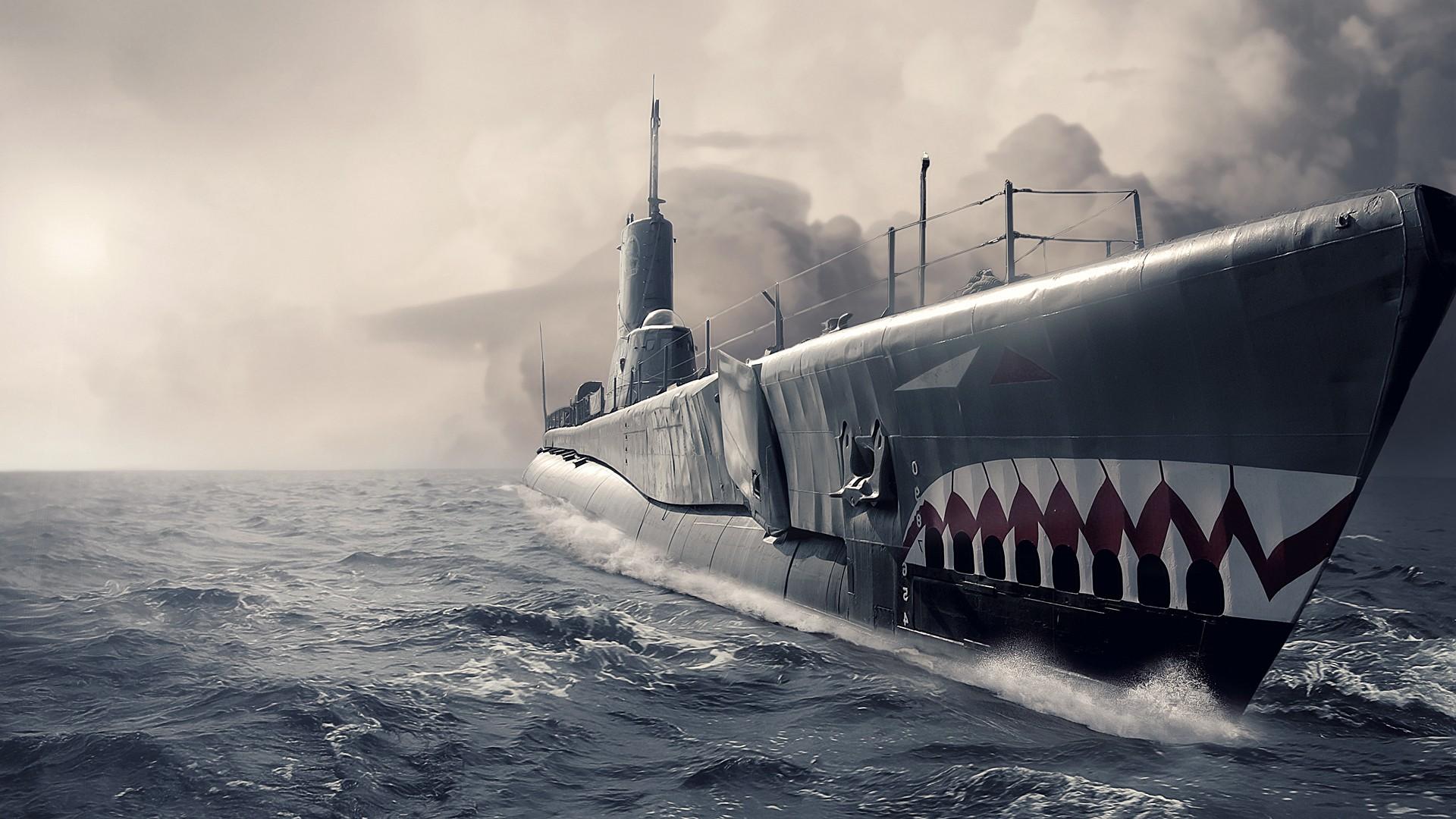 В КНР испытали судно сМГД-генератором