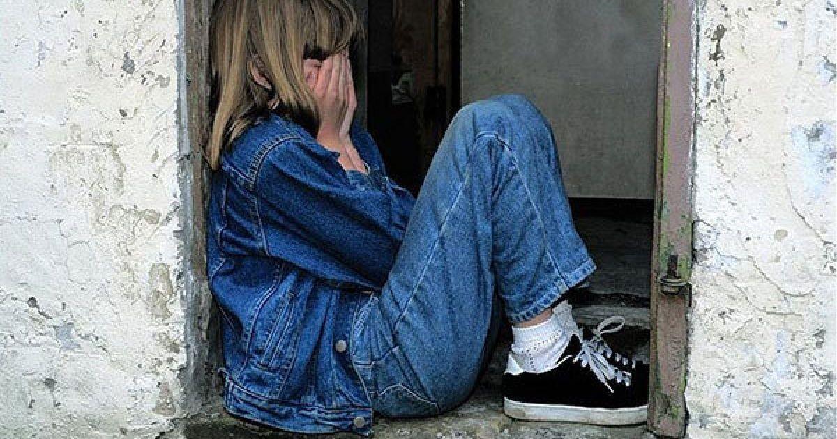 Новокузнечанин отправился на11 лет втюрьму занасилие над девочкой