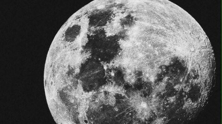 Moon экспресс наладит доставку сЛуны редкоземельных металлов