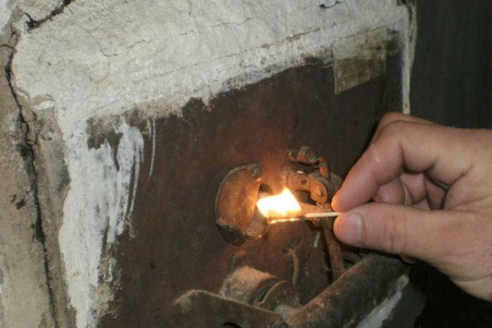 «Замерзла досмерти». Трехмесячную малышку обнаружили в личном доме Челябинской области
