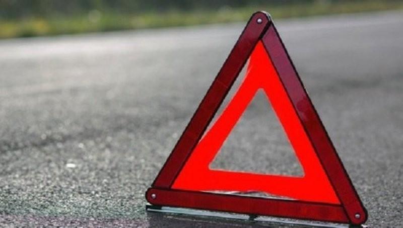 ВШуе Ивановской области нетрезвый шофёр «Ниссана» сбил женщину навелосипеде