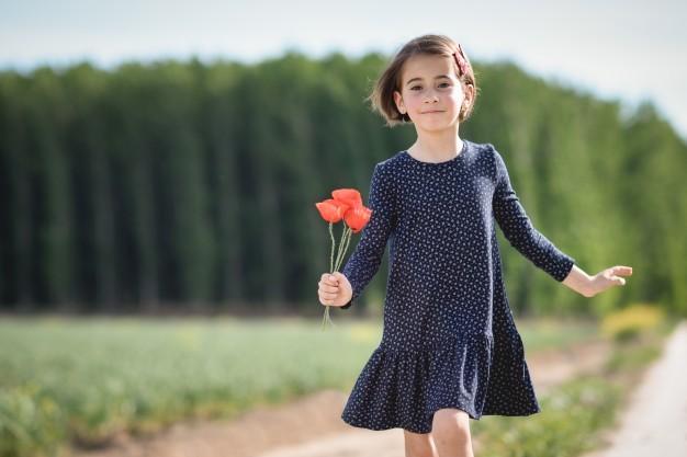 ВБелгороде отыскали 2-х девушек, которые ушли издома