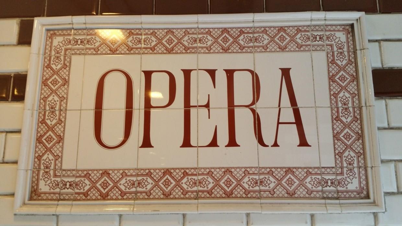 ВПетербурге состоится церемония вручения государственной оперной премии «Онегин»