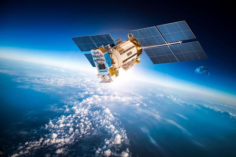 Русский спутник-инспектор приступил кисследованию объектов наорбите