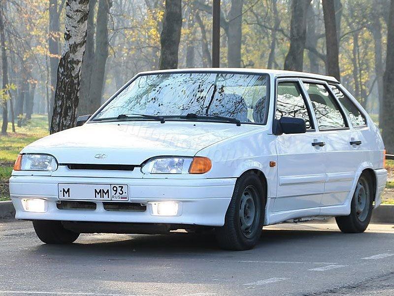 Перечислены самые известные российские авто спробегом