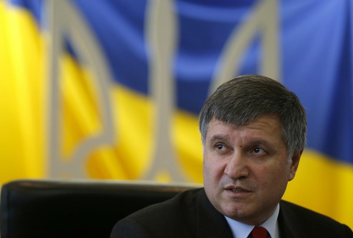 Задержание сына Авакова: МВД Украины резко отреагировало надействия НАБУ