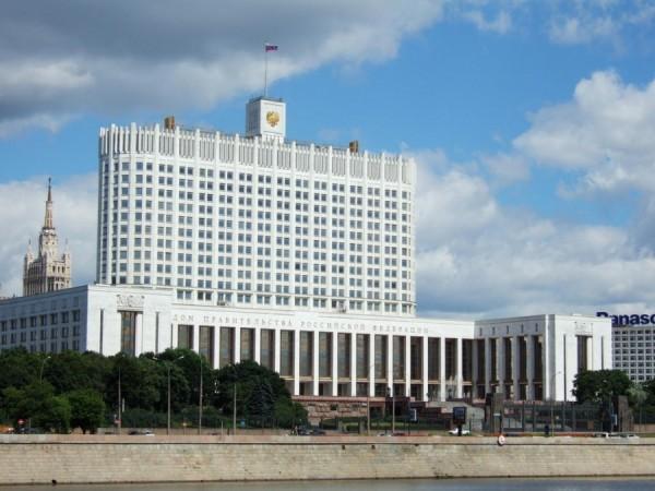 Правительство обсудит законопроект о налоге на добавленный доход