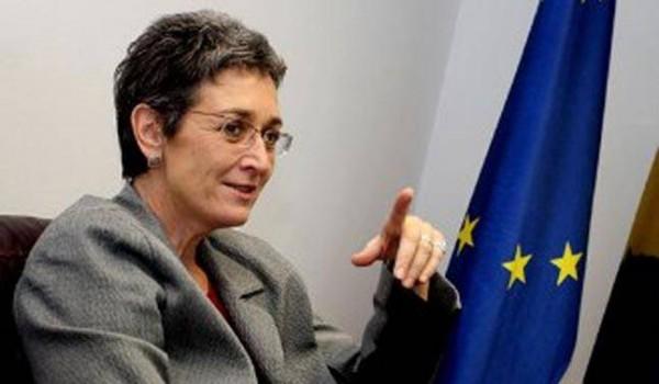 В Европарламенте считают референдум в Каталонии законным