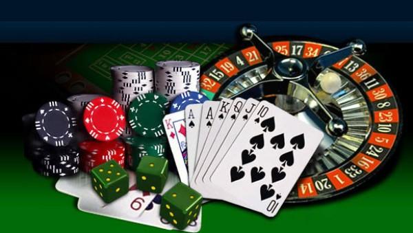 Дешевое казино в интернете powered by ultimatebb forum 3 0 игровые автоматы играть бесплатно