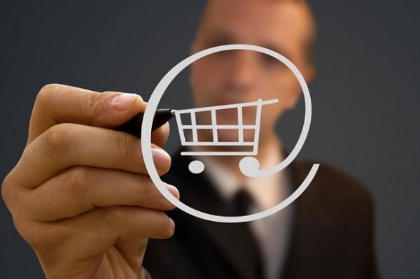 FLIPZ делает революцию в сфере e-commerce