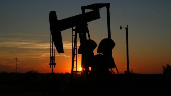 В Минэнерго раскрыли себестоимость добычи нефти в России
