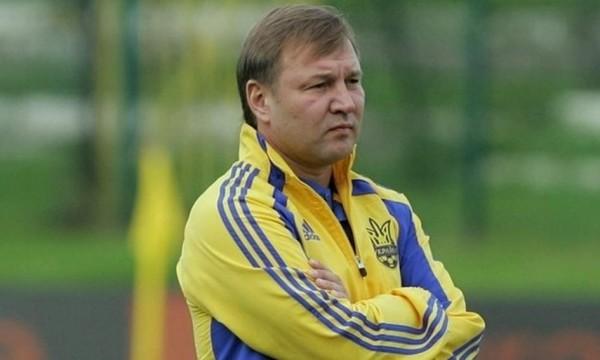 В московском «Динамо» уволили главного тренера