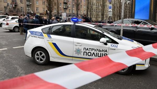 Юрий Луценко: Убийство Вороненкова раскрыто