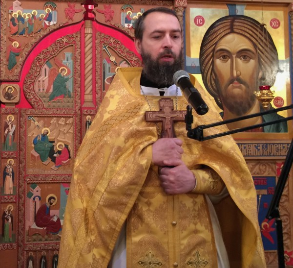 В России 10 октября христиане отмечают День памяти Савватия Соловецкого