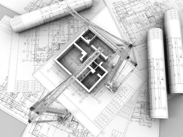 Конкурс молодых архитекторов преобразит городскую среду