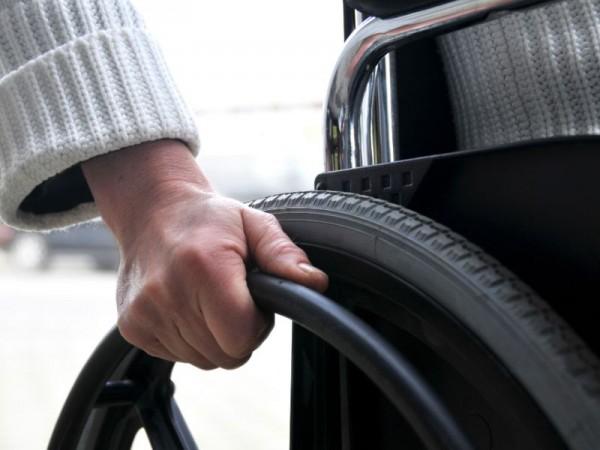 Инвалиду из Кургана отказали в социальной пенсии