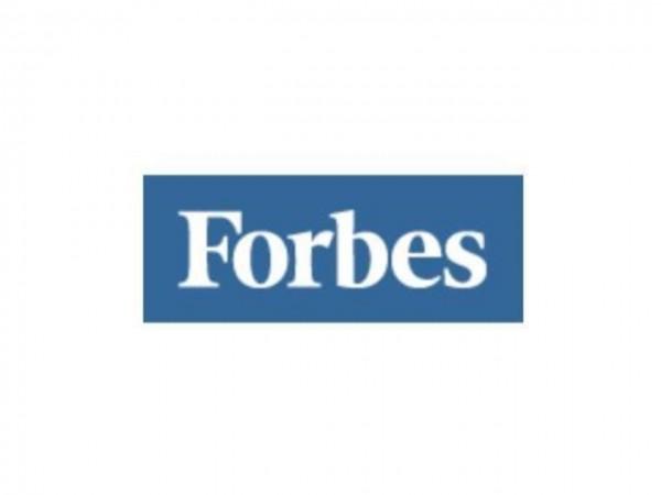 Forbes: «Магнитка» является самым лучшим работодателем России