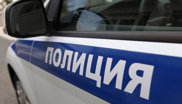 На юго-востоке Москвы найдено тело мужчины с пробитой головой