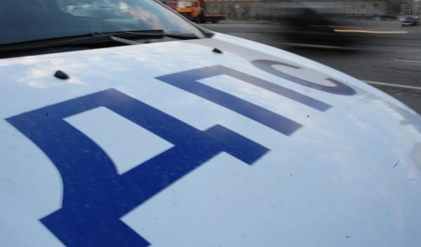 В Ростове автомобиль Audi R8 насмерть сбил пешехода