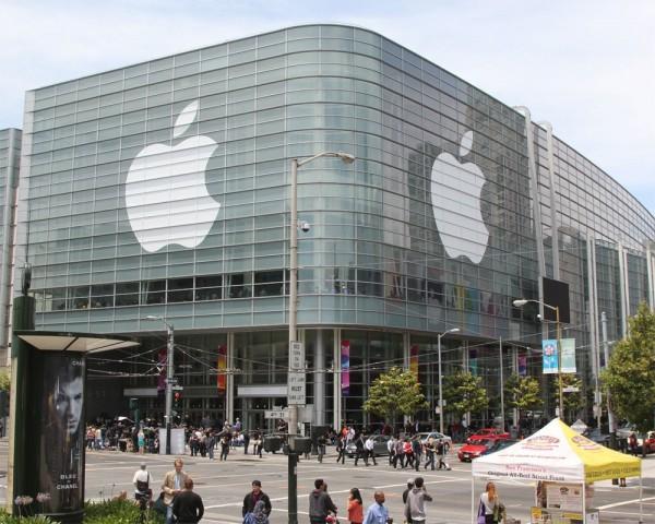Дизайнер Apple рассказал о будущих iPhone