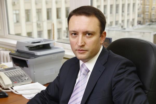 Суд Москвы заключил главу Роскомнадзора под домашний арест