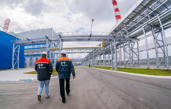 Жители Свердловской области задолжали за тепло и горячую воду 5,2 млрд рублей