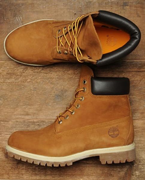 Зимняя обувь от Timberland дисконт-центр
