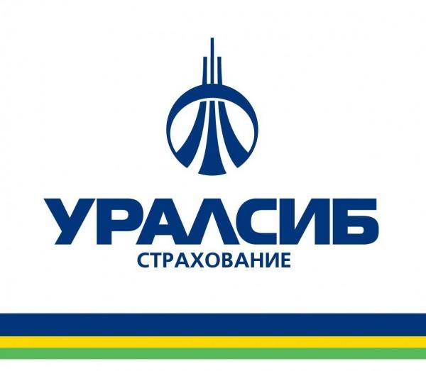 ЦБ отозвал лицензию у «Уралсиба» на страхование по ОСАГО