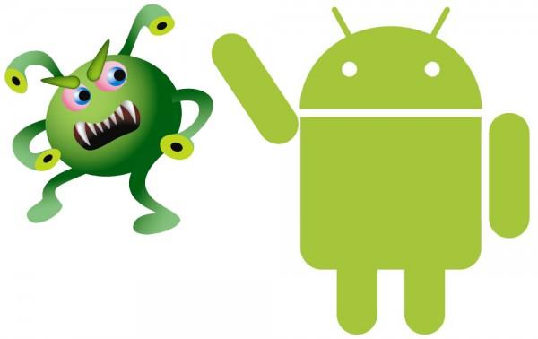 Пользователей Android атаковал вирус-вымогатель, блокирующий экран