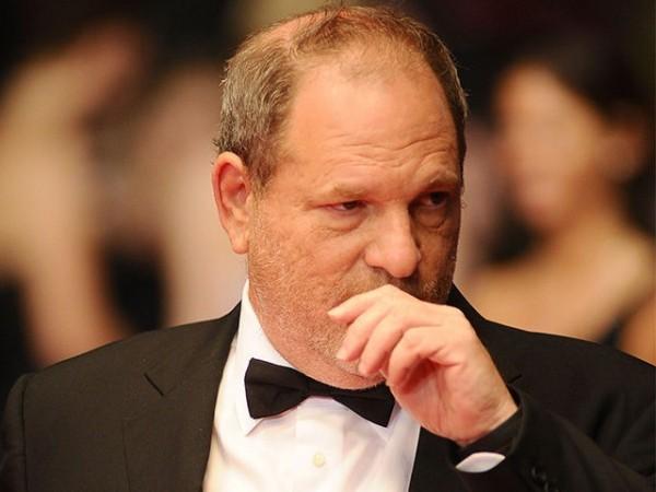 Amazon отказалась сотрудничать с The Weinstein Company по проекту The Romanoffs