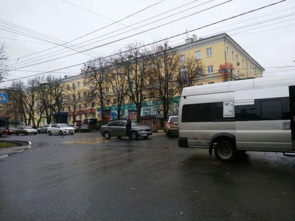 В Сургуте три человека погибли в результате смертельного ДТП