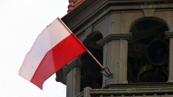 Польша не нуждается в кредите МВФ на 9,2 млрд долларов