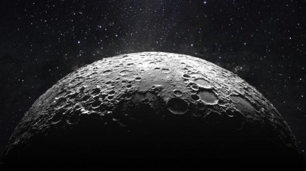 Ученые: Полёт на Луну позволит понять процессы зарождения жизни на Земле