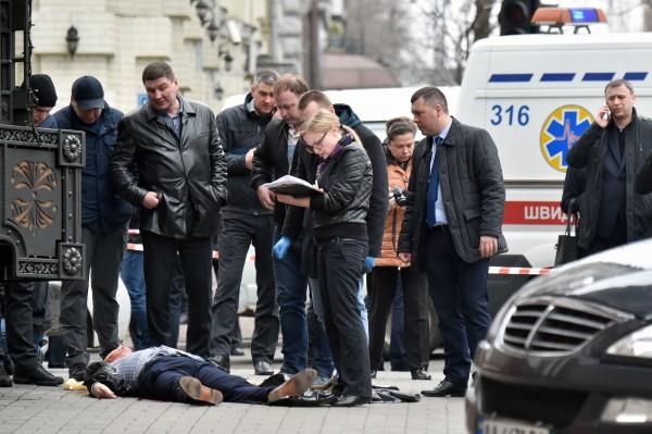 Владимир Тюрин впервые прокомментировал обвинения в свой адрес