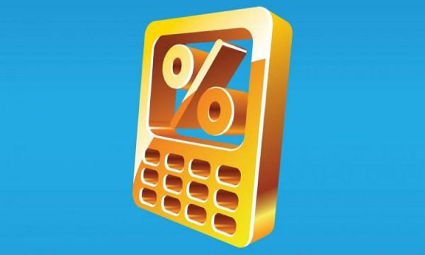 Рассчитываем займ с помощью онлайн-калькулятора