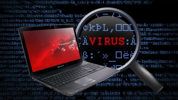 Специалисты определили самые опасные интернет-ловушки